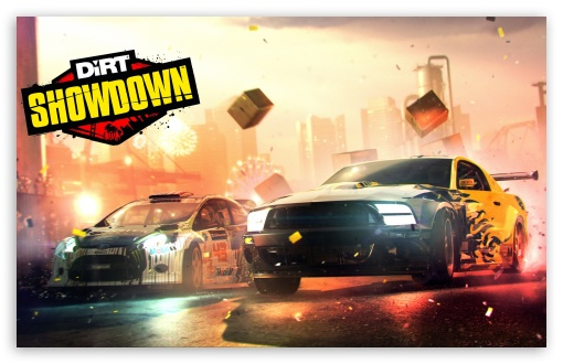 DiRT SHOWDOWN ❤ 4K UHD Wallpaper for Wide 16:10 5:3 Widescreen WHXGA WQXGA WUXGA WXGA WGA ; 4K UHD 16:9 Ultra High Definition 2160p 1440p 1080p 900p 720p ; Standard 3:2 Fullscreen DVGA HVGA HQVGA ( Apple PowerBook G4 iPhone 4 3G 3GS iPod Touch ) ; Mobile 5:3 3:2 16:9 - WGA DVGA HVGA HQVGA ( Apple PowerBook G4 iPhone 4 3G 3GS iPod Touch ) 2160p 1440p 1080p 900p 720p ;