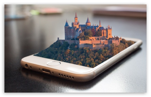 Discover the World in Virtual Reality, Travel UltraHD Wallpaper for Wide 16:10 5:3 Widescreen WHXGA WQXGA WUXGA WXGA WGA ; 8K UHD TV 16:9 Ultra High Definition 2160p 1440p 1080p 900p 720p ; UHD 16:9 2160p 1440p 1080p 900p 720p ; Standard 4:3 3:2 Fullscreen UXGA XGA SVGA DVGA HVGA HQVGA ( Apple PowerBook G4 iPhone 4 3G 3GS iPod Touch ) ; iPad 1/2/Mini ; Mobile 4:3 5:3 3:2 16:9 - UXGA XGA SVGA WGA DVGA HVGA HQVGA ( Apple PowerBook G4 iPhone 4 3G 3GS iPod Touch ) 2160p 1440p 1080p 900p 720p ;