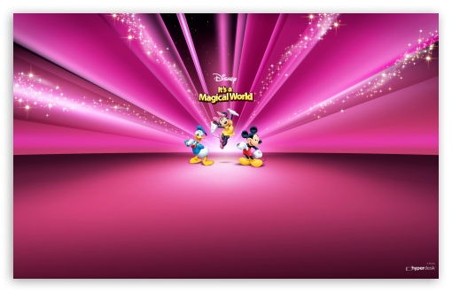 Disney Characters Pink HD wallpaper for Wide 16:10 5:3 Widescreen WHXGA WQXGA WUXGA WXGA WGA ; HD 16:9 High Definition WQHD QWXGA 1080p 900p 720p QHD nHD ; Standard 4:3 5:4 3:2 Fullscreen UXGA XGA SVGA QSXGA SXGA DVGA HVGA HQVGA devices ( Apple PowerBook G4 iPhone 4 3G 3GS iPod Touch ) ; iPad 1/2/Mini ; Mobile 4:3 5:3 3:2 16:9 5:4 - UXGA XGA SVGA WGA DVGA HVGA HQVGA devices ( Apple PowerBook G4 iPhone 4 3G 3GS iPod Touch ) WQHD QWXGA 1080p 900p 720p QHD nHD QSXGA SXGA ;