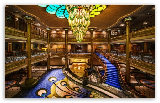 Disney Cruise Ship HD wallpaper for Wide 16:10 5:3 Widescreen WHXGA WQXGA WUXGA WXGA WGA ; HD 16:9 High Definition WQHD QWXGA 1080p 900p 720p QHD nHD ; Standard 4:3 5:4 3:2 Fullscreen UXGA XGA SVGA QSXGA SXGA DVGA HVGA HQVGA devices ( Apple PowerBook G4 iPhone 4 3G 3GS iPod Touch ) ; Tablet 1:1 ; iPad 1/2/Mini ; Mobile 4:3 5:3 3:2 16:9 5:4 - UXGA XGA SVGA WGA DVGA HVGA HQVGA devices ( Apple PowerBook G4 iPhone 4 3G 3GS iPod Touch ) WQHD QWXGA 1080p 900p 720p QHD nHD QSXGA SXGA ;