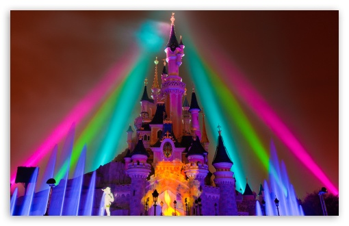 Disney Dreams HD wallpaper for Wide 16:10 5:3 Widescreen WHXGA WQXGA WUXGA WXGA WGA ; HD 16:9 High Definition WQHD QWXGA 1080p 900p 720p QHD nHD ; Standard 4:3 5:4 Fullscreen UXGA XGA SVGA QSXGA SXGA ; iPad 1/2/Mini ; Mobile 4:3 5:3 5:4 - UXGA XGA SVGA WGA QSXGA SXGA ;