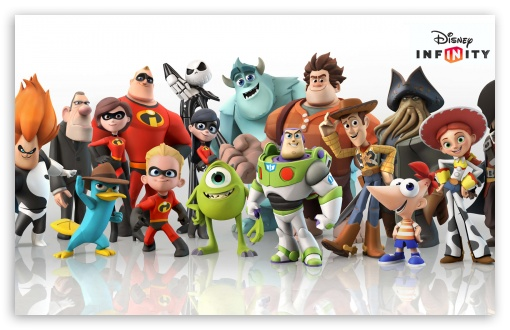 Disney Infinity HD wallpaper for Wide 16:10 5:3 Widescreen WHXGA WQXGA WUXGA WXGA WGA ; HD 16:9 High Definition WQHD QWXGA 1080p 900p 720p QHD nHD ; Standard 4:3 Fullscreen UXGA XGA SVGA ; iPad 1/2/Mini ; Mobile 4:3 5:3 16:9 - UXGA XGA SVGA WGA WQHD QWXGA 1080p 900p 720p QHD nHD ;