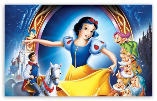 Disney Snow White HD wallpaper for Wide 16:10 5:3 Widescreen WHXGA WQXGA WUXGA WXGA WGA ; HD 16:9 High Definition WQHD QWXGA 1080p 900p 720p QHD nHD ; Standard 4:3 3:2 Fullscreen UXGA XGA SVGA DVGA HVGA HQVGA devices ( Apple PowerBook G4 iPhone 4 3G 3GS iPod Touch ) ; iPad 1/2/Mini ; Mobile 4:3 5:3 3:2 16:9 - UXGA XGA SVGA WGA DVGA HVGA HQVGA devices ( Apple PowerBook G4 iPhone 4 3G 3GS iPod Touch ) WQHD QWXGA 1080p 900p 720p QHD nHD ;