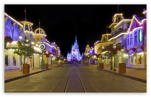 Disney Winter Holidays HD wallpaper for Wide 16:10 5:3 Widescreen WHXGA WQXGA WUXGA WXGA WGA ; HD 16:9 High Definition WQHD QWXGA 1080p 900p 720p QHD nHD ; UHD 16:9 WQHD QWXGA 1080p 900p 720p QHD nHD ; Standard 4:3 5:4 3:2 Fullscreen UXGA XGA SVGA QSXGA SXGA DVGA HVGA HQVGA devices ( Apple PowerBook G4 iPhone 4 3G 3GS iPod Touch ) ; iPad 1/2/Mini ; Mobile 4:3 5:3 3:2 16:9 5:4 - UXGA XGA SVGA WGA DVGA HVGA HQVGA devices ( Apple PowerBook G4 iPhone 4 3G 3GS iPod Touch ) WQHD QWXGA 1080p 900p 720p QHD nHD QSXGA SXGA ; Dual 16:10 4:3 5:4 WHXGA WQXGA WUXGA WXGA UXGA XGA SVGA QSXGA SXGA ;