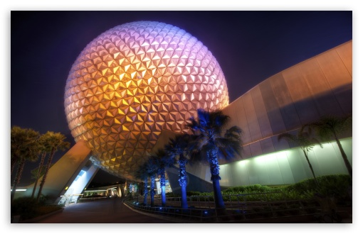 Disney World Sphere HD wallpaper for Wide 16:10 5:3 Widescreen WHXGA WQXGA WUXGA WXGA WGA ; Standard 4:3 5:4 3:2 Fullscreen UXGA XGA SVGA QSXGA SXGA DVGA HVGA HQVGA devices ( Apple PowerBook G4 iPhone 4 3G 3GS iPod Touch ) ; Tablet 1:1 ; iPad 1/2/Mini ; Mobile 4:3 5:3 3:2 16:9 5:4 - UXGA XGA SVGA WGA DVGA HVGA HQVGA devices ( Apple PowerBook G4 iPhone 4 3G 3GS iPod Touch ) WQHD QWXGA 1080p 900p 720p QHD nHD QSXGA SXGA ;
