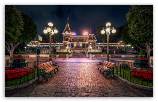 Disneyland ❤ 4K UHD Wallpaper for Wide 16:10 5:3 Widescreen WHXGA WQXGA WUXGA WXGA WGA ; 4K UHD 16:9 Ultra High Definition 2160p 1440p 1080p 900p 720p ; UHD 16:9 2160p 1440p 1080p 900p 720p ; Standard 4:3 5:4 3:2 Fullscreen UXGA XGA SVGA QSXGA SXGA DVGA HVGA HQVGA ( Apple PowerBook G4 iPhone 4 3G 3GS iPod Touch ) ; Tablet 1:1 ; iPad 1/2/Mini ; Mobile 4:3 5:3 3:2 16:9 5:4 - UXGA XGA SVGA WGA DVGA HVGA HQVGA ( Apple PowerBook G4 iPhone 4 3G 3GS iPod Touch ) 2160p 1440p 1080p 900p 720p QSXGA SXGA ;