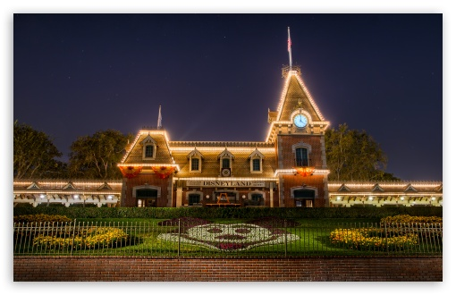 Disneyland Train Station ❤ 4K UHD Wallpaper for Wide 16:10 5:3 Widescreen WHXGA WQXGA WUXGA WXGA WGA ; 4K UHD 16:9 Ultra High Definition 2160p 1440p 1080p 900p 720p ; Standard 4:3 5:4 3:2 Fullscreen UXGA XGA SVGA QSXGA SXGA DVGA HVGA HQVGA ( Apple PowerBook G4 iPhone 4 3G 3GS iPod Touch ) ; Tablet 1:1 ; iPad 1/2/Mini ; Mobile 4:3 5:3 3:2 16:9 5:4 - UXGA XGA SVGA WGA DVGA HVGA HQVGA ( Apple PowerBook G4 iPhone 4 3G 3GS iPod Touch ) 2160p 1440p 1080p 900p 720p QSXGA SXGA ;