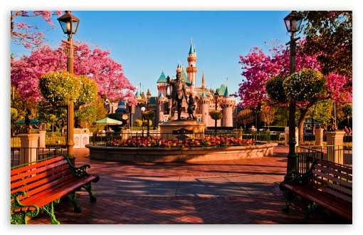 Disneylands Hub HD wallpaper for Wide 16:10 5:3 Widescreen WHXGA WQXGA WUXGA WXGA WGA ; HD 16:9 High Definition WQHD QWXGA 1080p 900p 720p QHD nHD ; Standard 4:3 5:4 3:2 Fullscreen UXGA XGA SVGA QSXGA SXGA DVGA HVGA HQVGA devices ( Apple PowerBook G4 iPhone 4 3G 3GS iPod Touch ) ; iPad 1/2/Mini ; Mobile 4:3 5:3 3:2 16:9 5:4 - UXGA XGA SVGA WGA DVGA HVGA HQVGA devices ( Apple PowerBook G4 iPhone 4 3G 3GS iPod Touch ) WQHD QWXGA 1080p 900p 720p QHD nHD QSXGA SXGA ;