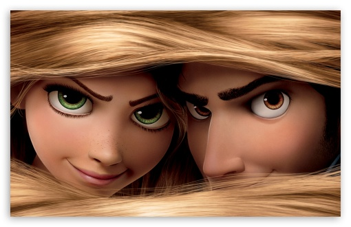 Disney's Movie Tangled HD wallpaper for Wide 16:10 5:3 Widescreen WHXGA WQXGA WUXGA WXGA WGA ; HD 16:9 High Definition WQHD QWXGA 1080p 900p 720p QHD nHD ; Standard 4:3 5:4 3:2 Fullscreen UXGA XGA SVGA QSXGA SXGA DVGA HVGA HQVGA devices ( Apple PowerBook G4 iPhone 4 3G 3GS iPod Touch ) ; iPad 1/2/Mini ; Mobile 4:3 5:3 3:2 16:9 5:4 - UXGA XGA SVGA WGA DVGA HVGA HQVGA devices ( Apple PowerBook G4 iPhone 4 3G 3GS iPod Touch ) WQHD QWXGA 1080p 900p 720p QHD nHD QSXGA SXGA ;