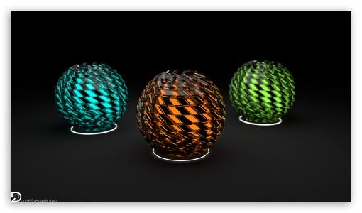 Distorted Spheres 5k-Apple iMac ❤ 4K UHD Wallpaper for 4K UHD 16:9 Ultra High Definition 2160p 1440p 1080p 900p 720p ; UHD 16:9 2160p 1440p 1080p 900p 720p ; Mobile 16:9 - 2160p 1440p 1080p 900p 720p ;