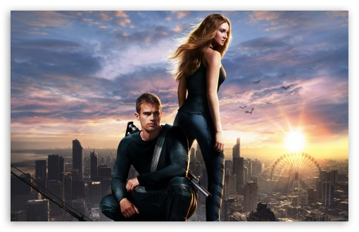 Divergent HD wallpaper for Wide 16:10 5:3 Widescreen WHXGA WQXGA WUXGA WXGA WGA ; HD 16:9 High Definition WQHD QWXGA 1080p 900p 720p QHD nHD ; Standard 4:3 5:4 3:2 Fullscreen UXGA XGA SVGA QSXGA SXGA DVGA HVGA HQVGA devices ( Apple PowerBook G4 iPhone 4 3G 3GS iPod Touch ) ; Tablet 1:1 ; iPad 1/2/Mini ; Mobile 4:3 5:3 3:2 16:9 5:4 - UXGA XGA SVGA WGA DVGA HVGA HQVGA devices ( Apple PowerBook G4 iPhone 4 3G 3GS iPod Touch ) WQHD QWXGA 1080p 900p 720p QHD nHD QSXGA SXGA ;