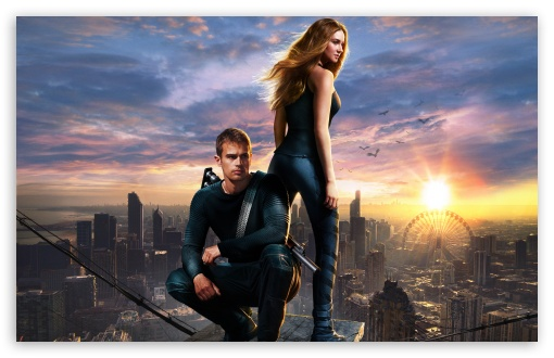 Divergent (2014) ❤ 4K UHD Wallpaper for Wide 16:10 5:3 Widescreen WHXGA WQXGA WUXGA WXGA WGA ; 4K UHD 16:9 Ultra High Definition 2160p 1440p 1080p 900p 720p ; UHD 16:9 2160p 1440p 1080p 900p 720p ; Standard 4:3 5:4 3:2 Fullscreen UXGA XGA SVGA QSXGA SXGA DVGA HVGA HQVGA ( Apple PowerBook G4 iPhone 4 3G 3GS iPod Touch ) ; Tablet 1:1 ; iPad 1/2/Mini ; Mobile 4:3 5:3 3:2 16:9 5:4 - UXGA XGA SVGA WGA DVGA HVGA HQVGA ( Apple PowerBook G4 iPhone 4 3G 3GS iPod Touch ) 2160p 1440p 1080p 900p 720p QSXGA SXGA ;