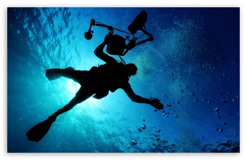 Diving UltraHD Wallpaper for Wide 16:10 5:3 Widescreen WHXGA WQXGA WUXGA WXGA WGA ; 8K UHD TV 16:9 Ultra High Definition 2160p 1440p 1080p 900p 720p ; UHD 16:9 2160p 1440p 1080p 900p 720p ; Standard 4:3 5:4 3:2 Fullscreen UXGA XGA SVGA QSXGA SXGA DVGA HVGA HQVGA ( Apple PowerBook G4 iPhone 4 3G 3GS iPod Touch ) ; Tablet 1:1 ; iPad 1/2/Mini ; Mobile 4:3 5:3 3:2 16:9 5:4 - UXGA XGA SVGA WGA DVGA HVGA HQVGA ( Apple PowerBook G4 iPhone 4 3G 3GS iPod Touch ) 2160p 1440p 1080p 900p 720p QSXGA SXGA ;