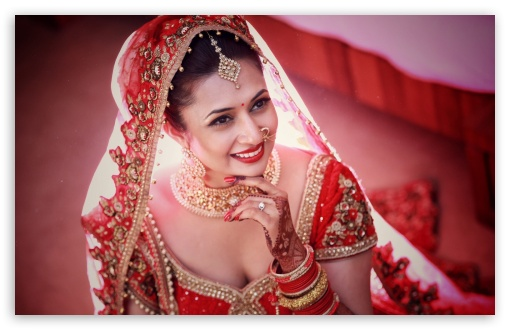 Divyanka Tripathi Wedding Bride ❤ 4K UHD Wallpaper for Wide 16:10 5:3 Widescreen WHXGA WQXGA WUXGA WXGA WGA ; 4K UHD 16:9 Ultra High Definition 2160p 1440p 1080p 900p 720p ; Standard 4:3 5:4 3:2 Fullscreen UXGA XGA SVGA QSXGA SXGA DVGA HVGA HQVGA ( Apple PowerBook G4 iPhone 4 3G 3GS iPod Touch ) ; Smartphone 16:9 3:2 5:3 2160p 1440p 1080p 900p 720p DVGA HVGA HQVGA ( Apple PowerBook G4 iPhone 4 3G 3GS iPod Touch ) WGA ; Tablet 1:1 ; iPad 1/2/Mini ; Mobile 4:3 5:3 3:2 16:9 5:4 - UXGA XGA SVGA WGA DVGA HVGA HQVGA ( Apple PowerBook G4 iPhone 4 3G 3GS iPod Touch ) 2160p 1440p 1080p 900p 720p QSXGA SXGA ;