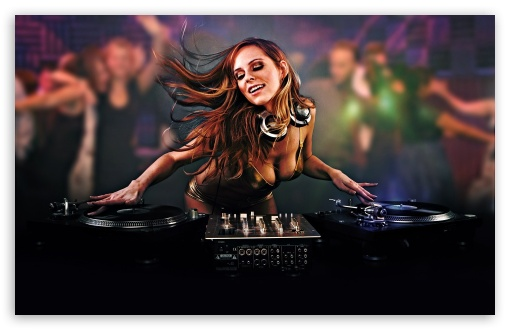 DJ HD wallpaper for Standard 4:3 5:4 Fullscreen UXGA XGA SVGA QSXGA SXGA ; Wide 16:10 5:3 Widescreen WHXGA WQXGA WUXGA WXGA WGA ; HD 16:9 High Definition WQHD QWXGA 1080p 900p 720p QHD nHD ; Other 3:2 DVGA HVGA HQVGA devices ( Apple PowerBook G4 iPhone 4 3G 3GS iPod Touch ) ; Mobile VGA WVGA iPhone iPad PSP Phone - VGA QVGA Smartphone ( PocketPC GPS iPod Zune BlackBerry HTC Samsung LG Nokia Eten Asus ) WVGA WQVGA Smartphone ( HTC Samsung Sony Ericsson LG Vertu MIO ) HVGA Smartphone ( Apple iPhone iPod BlackBerry HTC Samsung Nokia ) Sony PSP Zune HD Zen ;