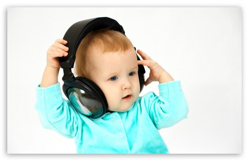DJ Baby HD wallpaper for Wide 16:10 5:3 Widescreen WHXGA WQXGA WUXGA WXGA WGA ; HD 16:9 High Definition WQHD QWXGA 1080p 900p 720p QHD nHD ; Standard 4:3 5:4 3:2 Fullscreen UXGA XGA SVGA QSXGA SXGA DVGA HVGA HQVGA devices ( Apple PowerBook G4 iPhone 4 3G 3GS iPod Touch ) ; iPad 1/2/Mini ; Mobile 4:3 5:3 3:2 16:9 5:4 - UXGA XGA SVGA WGA DVGA HVGA HQVGA devices ( Apple PowerBook G4 iPhone 4 3G 3GS iPod Touch ) WQHD QWXGA 1080p 900p 720p QHD nHD QSXGA SXGA ;
