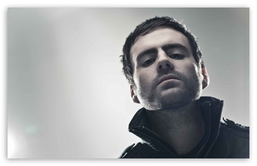 Dj Gareth Emery HD wallpaper for Wide 16:10 5:3 Widescreen WHXGA WQXGA WUXGA WXGA WGA ; HD 16:9 High Definition WQHD QWXGA 1080p 900p 720p QHD nHD ; UHD 16:9 WQHD QWXGA 1080p 900p 720p QHD nHD ; Standard 4:3 5:4 3:2 Fullscreen UXGA XGA SVGA QSXGA SXGA DVGA HVGA HQVGA devices ( Apple PowerBook G4 iPhone 4 3G 3GS iPod Touch ) ; Tablet 1:1 ; iPad 1/2/Mini ; Mobile 4:3 5:3 3:2 5:4 - UXGA XGA SVGA WGA DVGA HVGA HQVGA devices ( Apple PowerBook G4 iPhone 4 3G 3GS iPod Touch ) QSXGA SXGA ;
