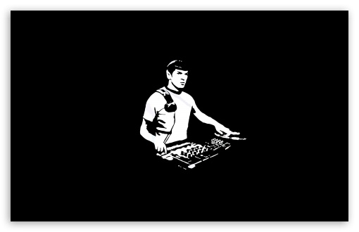 DJ Spock HD wallpaper for Wide 16:10 5:3 Widescreen WHXGA WQXGA WUXGA WXGA WGA ; HD 16:9 High Definition WQHD QWXGA 1080p 900p 720p QHD nHD ; Standard 4:3 5:4 3:2 Fullscreen UXGA XGA SVGA QSXGA SXGA DVGA HVGA HQVGA devices ( Apple PowerBook G4 iPhone 4 3G 3GS iPod Touch ) ; Tablet 1:1 ; iPad 1/2/Mini ; Mobile 4:3 5:3 3:2 16:9 5:4 - UXGA XGA SVGA WGA DVGA HVGA HQVGA devices ( Apple PowerBook G4 iPhone 4 3G 3GS iPod Touch ) WQHD QWXGA 1080p 900p 720p QHD nHD QSXGA SXGA ; Dual 5:4 QSXGA SXGA ;