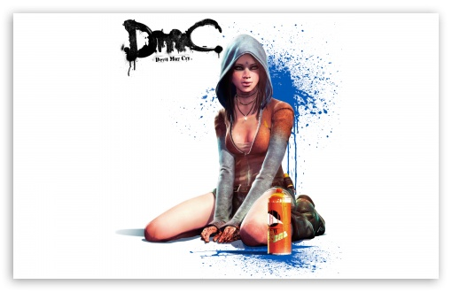 DMC Devil May Cry HD wallpaper for Standard 4:3 5:4 Fullscreen UXGA XGA SVGA QSXGA SXGA ; Wide 16:10 5:3 Widescreen WHXGA WQXGA WUXGA WXGA WGA ; HD 16:9 High Definition WQHD QWXGA 1080p 900p 720p QHD nHD ; Other 3:2 DVGA HVGA HQVGA devices ( Apple PowerBook G4 iPhone 4 3G 3GS iPod Touch ) ; Mobile VGA WVGA iPhone iPad PSP Phone - VGA QVGA Smartphone ( PocketPC GPS iPod Zune BlackBerry HTC Samsung LG Nokia Eten Asus ) WVGA WQVGA Smartphone ( HTC Samsung Sony Ericsson LG Vertu MIO ) HVGA Smartphone ( Apple iPhone iPod BlackBerry HTC Samsung Nokia ) Sony PSP Zune HD Zen ; Tablet 2 Android ; Dual 4:3 5:4 16:10 5:3 16:9 UXGA XGA SVGA QSXGA SXGA WHXGA WQXGA WUXGA WXGA WGA WQHD QWXGA 1080p 900p 720p QHD nHD ;