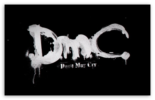 DMC Logo HD wallpaper for Standard 4:3 5:4 Fullscreen UXGA XGA SVGA QSXGA SXGA ; Wide 16:10 5:3 Widescreen WHXGA WQXGA WUXGA WXGA WGA ; HD 16:9 High Definition WQHD QWXGA 1080p 900p 720p QHD nHD ; Mobile VGA WVGA iPhone iPad PSP Phone - VGA QVGA Smartphone ( PocketPC GPS iPod Zune BlackBerry HTC Samsung LG Nokia Eten Asus ) WVGA WQVGA Smartphone ( HTC Samsung Sony Ericsson LG Vertu MIO ) HVGA Smartphone ( Apple iPhone iPod BlackBerry HTC Samsung Nokia ) Sony PSP Zune HD Zen ;