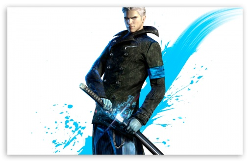 DmC Vergil ❤ 4K UHD Wallpaper for Wide 16:10 5:3 Widescreen WHXGA WQXGA WUXGA WXGA WGA ; 4K UHD 16:9 Ultra High Definition 2160p 1440p 1080p 900p 720p ; Standard 4:3 5:4 3:2 Fullscreen UXGA XGA SVGA QSXGA SXGA DVGA HVGA HQVGA ( Apple PowerBook G4 iPhone 4 3G 3GS iPod Touch ) ; Tablet 1:1 ; iPad 1/2/Mini ; Mobile 4:3 5:3 3:2 16:9 5:4 - UXGA XGA SVGA WGA DVGA HVGA HQVGA ( Apple PowerBook G4 iPhone 4 3G 3GS iPod Touch ) 2160p 1440p 1080p 900p 720p QSXGA SXGA ;