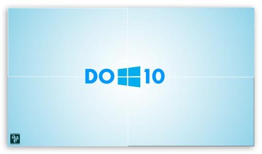 Do Windows 10 ❤ 4K UHD Wallpaper for 4K UHD 16:9 Ultra High Definition 2160p 1440p 1080p 900p 720p ;