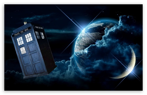 Doctor Who Tardis UltraHD Wallpaper for Wide 16:10 5:3 Widescreen WHXGA WQXGA WUXGA WXGA WGA ; 8K UHD TV 16:9 Ultra High Definition 2160p 1440p 1080p 900p 720p ; Standard 3:2 Fullscreen DVGA HVGA HQVGA ( Apple PowerBook G4 iPhone 4 3G 3GS iPod Touch ) ; Smartphone 16:9 3:2 2160p 1440p 1080p 900p 720p DVGA HVGA HQVGA ( Apple PowerBook G4 iPhone 4 3G 3GS iPod Touch ) ; Tablet 1:1 ; iPad 1/2/Mini ; Mobile 4:3 5:3 3:2 16:9 5:4 - UXGA XGA SVGA WGA DVGA HVGA HQVGA ( Apple PowerBook G4 iPhone 4 3G 3GS iPod Touch ) 2160p 1440p 1080p 900p 720p QSXGA SXGA ;