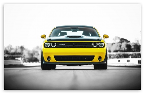 Dodge ❤ 4K UHD Wallpaper for Wide 16:10 5:3 Widescreen WHXGA WQXGA WUXGA WXGA WGA ; 4K UHD 16:9 Ultra High Definition 2160p 1440p 1080p 900p 720p ; Standard 4:3 5:4 3:2 Fullscreen UXGA XGA SVGA QSXGA SXGA DVGA HVGA HQVGA ( Apple PowerBook G4 iPhone 4 3G 3GS iPod Touch ) ; Tablet 1:1 ; iPad 1/2/Mini ; Mobile 4:3 5:3 3:2 16:9 5:4 - UXGA XGA SVGA WGA DVGA HVGA HQVGA ( Apple PowerBook G4 iPhone 4 3G 3GS iPod Touch ) 2160p 1440p 1080p 900p 720p QSXGA SXGA ;