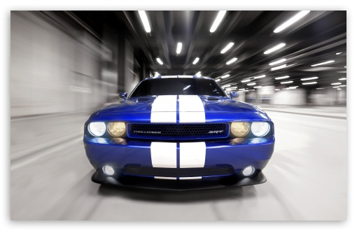 Dodge Challenger Blue HD wallpaper for Wide 16:10 5:3 Widescreen WHXGA WQXGA WUXGA WXGA WGA ; HD 16:9 High Definition WQHD QWXGA 1080p 900p 720p QHD nHD ; Standard 4:3 5:4 3:2 Fullscreen UXGA XGA SVGA QSXGA SXGA DVGA HVGA HQVGA devices ( Apple PowerBook G4 iPhone 4 3G 3GS iPod Touch ) ; Tablet 1:1 ; iPad 1/2/Mini ; Mobile 4:3 5:3 3:2 16:9 5:4 - UXGA XGA SVGA WGA DVGA HVGA HQVGA devices ( Apple PowerBook G4 iPhone 4 3G 3GS iPod Touch ) WQHD QWXGA 1080p 900p 720p QHD nHD QSXGA SXGA ; Dual 5:4 QSXGA SXGA ;