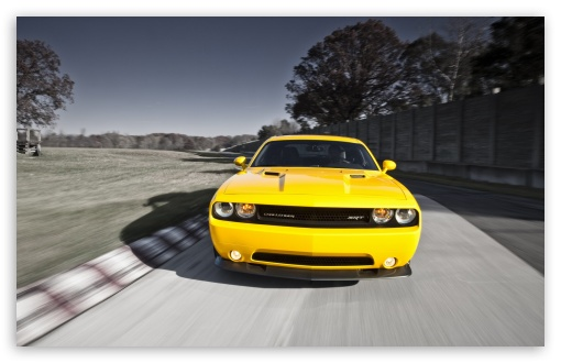 Dodge Challenger SRT HD wallpaper for Wide 16:10 5:3 Widescreen WHXGA WQXGA WUXGA WXGA WGA ; HD 16:9 High Definition WQHD QWXGA 1080p 900p 720p QHD nHD ; Standard 4:3 5:4 3:2 Fullscreen UXGA XGA SVGA QSXGA SXGA DVGA HVGA HQVGA devices ( Apple PowerBook G4 iPhone 4 3G 3GS iPod Touch ) ; Tablet 1:1 ; iPad 1/2/Mini ; Mobile 4:3 5:3 3:2 16:9 5:4 - UXGA XGA SVGA WGA DVGA HVGA HQVGA devices ( Apple PowerBook G4 iPhone 4 3G 3GS iPod Touch ) WQHD QWXGA 1080p 900p 720p QHD nHD QSXGA SXGA ; Dual 16:10 4:3 5:4 WHXGA WQXGA WUXGA WXGA UXGA XGA SVGA QSXGA SXGA ;