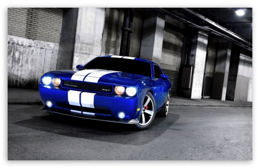Dodge Challenger SRT8 Blue ❤ 4K UHD Wallpaper for Wide 16:10 5:3 Widescreen WHXGA WQXGA WUXGA WXGA WGA ; 4K UHD 16:9 Ultra High Definition 2160p 1440p 1080p 900p 720p ; Standard 4:3 5:4 3:2 Fullscreen UXGA XGA SVGA QSXGA SXGA DVGA HVGA HQVGA ( Apple PowerBook G4 iPhone 4 3G 3GS iPod Touch ) ; Tablet 1:1 ; iPad 1/2/Mini ; Mobile 4:3 5:3 3:2 16:9 5:4 - UXGA XGA SVGA WGA DVGA HVGA HQVGA ( Apple PowerBook G4 iPhone 4 3G 3GS iPod Touch ) 2160p 1440p 1080p 900p 720p QSXGA SXGA ;
