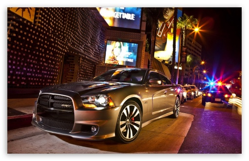 Dodge Charger ❤ 4K UHD Wallpaper for Wide 16:10 5:3 Widescreen WHXGA WQXGA WUXGA WXGA WGA ; 4K UHD 16:9 Ultra High Definition 2160p 1440p 1080p 900p 720p ; Standard 4:3 5:4 3:2 Fullscreen UXGA XGA SVGA QSXGA SXGA DVGA HVGA HQVGA ( Apple PowerBook G4 iPhone 4 3G 3GS iPod Touch ) ; iPad 1/2/Mini ; Mobile 4:3 5:3 3:2 16:9 5:4 - UXGA XGA SVGA WGA DVGA HVGA HQVGA ( Apple PowerBook G4 iPhone 4 3G 3GS iPod Touch ) 2160p 1440p 1080p 900p 720p QSXGA SXGA ;