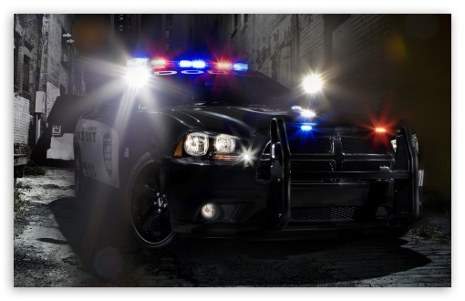 Dodge Charger Pursuit 2011 HD wallpaper for Wide 16:10 5:3 Widescreen WHXGA WQXGA WUXGA WXGA WGA ; HD 16:9 High Definition WQHD QWXGA 1080p 900p 720p QHD nHD ; Standard 4:3 5:4 3:2 Fullscreen UXGA XGA SVGA QSXGA SXGA DVGA HVGA HQVGA devices ( Apple PowerBook G4 iPhone 4 3G 3GS iPod Touch ) ; iPad 1/2/Mini ; Mobile 4:3 5:3 3:2 16:9 5:4 - UXGA XGA SVGA WGA DVGA HVGA HQVGA devices ( Apple PowerBook G4 iPhone 4 3G 3GS iPod Touch ) WQHD QWXGA 1080p 900p 720p QHD nHD QSXGA SXGA ;