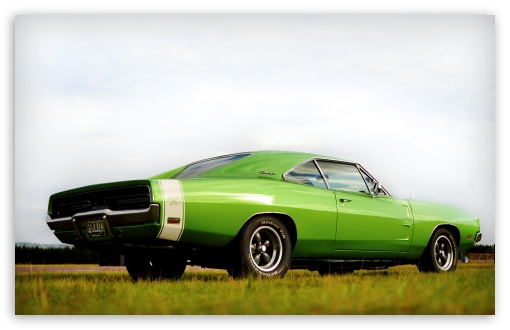 Dodge Charger RT HD wallpaper for Wide 16:10 5:3 Widescreen WHXGA WQXGA WUXGA WXGA WGA ; HD 16:9 High Definition WQHD QWXGA 1080p 900p 720p QHD nHD ; Standard 3:2 Fullscreen DVGA HVGA HQVGA devices ( Apple PowerBook G4 iPhone 4 3G 3GS iPod Touch ) ; Mobile 5:3 3:2 16:9 - WGA DVGA HVGA HQVGA devices ( Apple PowerBook G4 iPhone 4 3G 3GS iPod Touch ) WQHD QWXGA 1080p 900p 720p QHD nHD ; Dual 16:10 5:3 4:3 5:4 WHXGA WQXGA WUXGA WXGA WGA UXGA XGA SVGA QSXGA SXGA ;