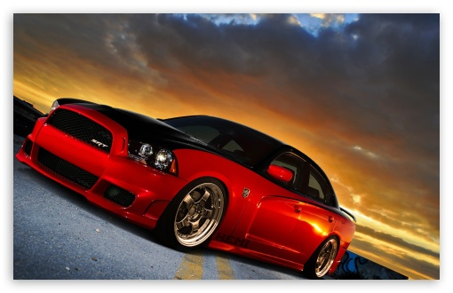 Dodge Charger SRT HD wallpaper for Wide 16:10 5:3 Widescreen WHXGA WQXGA WUXGA WXGA WGA ; HD 16:9 High Definition WQHD QWXGA 1080p 900p 720p QHD nHD ; Standard 4:3 3:2 Fullscreen UXGA XGA SVGA DVGA HVGA HQVGA devices ( Apple PowerBook G4 iPhone 4 3G 3GS iPod Touch ) ; iPad 1/2/Mini ; Mobile 4:3 5:3 3:2 16:9 - UXGA XGA SVGA WGA DVGA HVGA HQVGA devices ( Apple PowerBook G4 iPhone 4 3G 3GS iPod Touch ) WQHD QWXGA 1080p 900p 720p QHD nHD ;