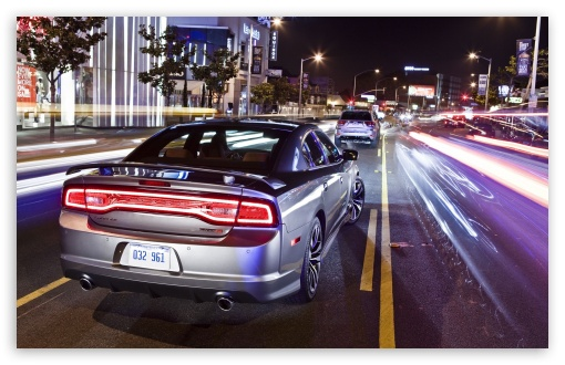 Dodge Charger SRT8 HD wallpaper for Wide 16:10 5:3 Widescreen WHXGA WQXGA WUXGA WXGA WGA ; HD 16:9 High Definition WQHD QWXGA 1080p 900p 720p QHD nHD ; Standard 4:3 5:4 3:2 Fullscreen UXGA XGA SVGA QSXGA SXGA DVGA HVGA HQVGA devices ( Apple PowerBook G4 iPhone 4 3G 3GS iPod Touch ) ; Tablet 1:1 ; iPad 1/2/Mini ; Mobile 4:3 5:3 3:2 16:9 5:4 - UXGA XGA SVGA WGA DVGA HVGA HQVGA devices ( Apple PowerBook G4 iPhone 4 3G 3GS iPod Touch ) WQHD QWXGA 1080p 900p 720p QHD nHD QSXGA SXGA ;