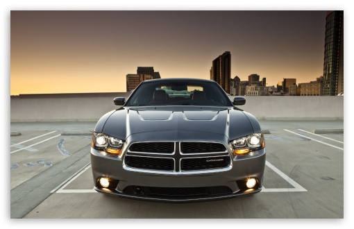 Dodge Charger SRT Front HD wallpaper for Wide 16:10 5:3 Widescreen WHXGA WQXGA WUXGA WXGA WGA ; HD 16:9 High Definition WQHD QWXGA 1080p 900p 720p QHD nHD ; Standard 4:3 5:4 3:2 Fullscreen UXGA XGA SVGA QSXGA SXGA DVGA HVGA HQVGA devices ( Apple PowerBook G4 iPhone 4 3G 3GS iPod Touch ) ; Tablet 1:1 ; iPad 1/2/Mini ; Mobile 4:3 5:3 3:2 16:9 5:4 - UXGA XGA SVGA WGA DVGA HVGA HQVGA devices ( Apple PowerBook G4 iPhone 4 3G 3GS iPod Touch ) WQHD QWXGA 1080p 900p 720p QHD nHD QSXGA SXGA ;