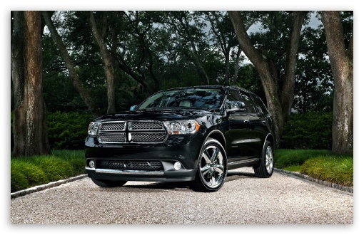 Dodge Durango Black HD wallpaper for Wide 16:10 5:3 Widescreen WHXGA WQXGA WUXGA WXGA WGA ; HD 16:9 High Definition WQHD QWXGA 1080p 900p 720p QHD nHD ; Standard 4:3 5:4 3:2 Fullscreen UXGA XGA SVGA QSXGA SXGA DVGA HVGA HQVGA devices ( Apple PowerBook G4 iPhone 4 3G 3GS iPod Touch ) ; Tablet 1:1 ; iPad 1/2/Mini ; Mobile 4:3 5:3 3:2 16:9 5:4 - UXGA XGA SVGA WGA DVGA HVGA HQVGA devices ( Apple PowerBook G4 iPhone 4 3G 3GS iPod Touch ) WQHD QWXGA 1080p 900p 720p QHD nHD QSXGA SXGA ;