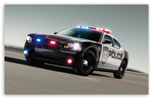 Dodge Police Car HD wallpaper for Wide 16:10 5:3 Widescreen WHXGA WQXGA WUXGA WXGA WGA ; HD 16:9 High Definition WQHD QWXGA 1080p 900p 720p QHD nHD ; Standard 4:3 5:4 3:2 Fullscreen UXGA XGA SVGA QSXGA SXGA DVGA HVGA HQVGA devices ( Apple PowerBook G4 iPhone 4 3G 3GS iPod Touch ) ; iPad 1/2/Mini ; Mobile 4:3 5:3 3:2 16:9 5:4 - UXGA XGA SVGA WGA DVGA HVGA HQVGA devices ( Apple PowerBook G4 iPhone 4 3G 3GS iPod Touch ) WQHD QWXGA 1080p 900p 720p QHD nHD QSXGA SXGA ; Dual 5:4 QSXGA SXGA ;