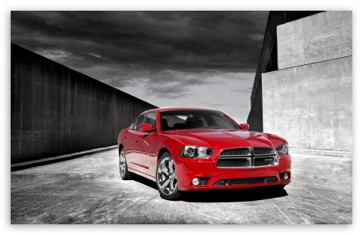 Dodge Red HD wallpaper for Wide 16:10 5:3 Widescreen WHXGA WQXGA WUXGA WXGA WGA ; HD 16:9 High Definition WQHD QWXGA 1080p 900p 720p QHD nHD ; Standard 4:3 5:4 3:2 Fullscreen UXGA XGA SVGA QSXGA SXGA DVGA HVGA HQVGA devices ( Apple PowerBook G4 iPhone 4 3G 3GS iPod Touch ) ; Tablet 1:1 ; iPad 1/2/Mini ; Mobile 4:3 5:3 3:2 16:9 5:4 - UXGA XGA SVGA WGA DVGA HVGA HQVGA devices ( Apple PowerBook G4 iPhone 4 3G 3GS iPod Touch ) WQHD QWXGA 1080p 900p 720p QHD nHD QSXGA SXGA ; Dual 16:10 5:3 4:3 5:4 WHXGA WQXGA WUXGA WXGA WGA UXGA XGA SVGA QSXGA SXGA ;