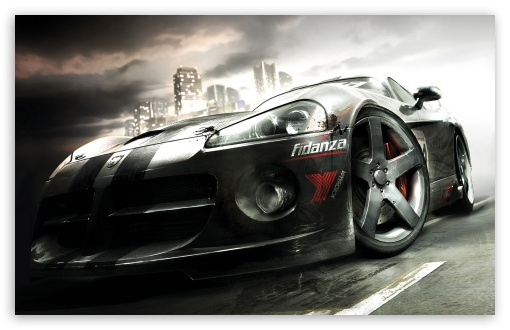 Dodge Viper HD wallpaper for Wide 16:10 5:3 Widescreen WHXGA WQXGA WUXGA WXGA WGA ; HD 16:9 High Definition WQHD QWXGA 1080p 900p 720p QHD nHD ; Standard 3:2 Fullscreen DVGA HVGA HQVGA devices ( Apple PowerBook G4 iPhone 4 3G 3GS iPod Touch ) ; Mobile 5:3 3:2 16:9 - WGA DVGA HVGA HQVGA devices ( Apple PowerBook G4 iPhone 4 3G 3GS iPod Touch ) WQHD QWXGA 1080p 900p 720p QHD nHD ;