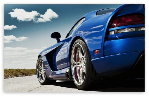 Dodge Viper Blue HD wallpaper for Wide 16:10 5:3 Widescreen WHXGA WQXGA WUXGA WXGA WGA ; Standard 4:3 5:4 3:2 Fullscreen UXGA XGA SVGA QSXGA SXGA DVGA HVGA HQVGA devices ( Apple PowerBook G4 iPhone 4 3G 3GS iPod Touch ) ; iPad 1/2/Mini ; Mobile 4:3 5:3 3:2 16:9 5:4 - UXGA XGA SVGA WGA DVGA HVGA HQVGA devices ( Apple PowerBook G4 iPhone 4 3G 3GS iPod Touch ) WQHD QWXGA 1080p 900p 720p QHD nHD QSXGA SXGA ;