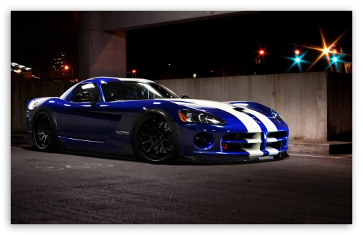 Dodge Viper SRT ❤ 4K UHD Wallpaper for Wide 16:10 5:3 Widescreen WHXGA WQXGA WUXGA WXGA WGA ; 4K UHD 16:9 Ultra High Definition 2160p 1440p 1080p 900p 720p ; UHD 16:9 2160p 1440p 1080p 900p 720p ; Standard 4:3 5:4 3:2 Fullscreen UXGA XGA SVGA QSXGA SXGA DVGA HVGA HQVGA ( Apple PowerBook G4 iPhone 4 3G 3GS iPod Touch ) ; iPad 1/2/Mini ; Mobile 4:3 5:3 3:2 16:9 5:4 - UXGA XGA SVGA WGA DVGA HVGA HQVGA ( Apple PowerBook G4 iPhone 4 3G 3GS iPod Touch ) 2160p 1440p 1080p 900p 720p QSXGA SXGA ; Dual 16:10 5:3 4:3 5:4 WHXGA WQXGA WUXGA WXGA WGA UXGA XGA SVGA QSXGA SXGA ;
