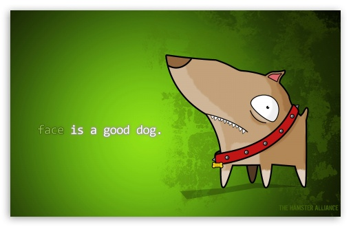 Dog Cartoon HD wallpaper for Wide 16:10 5:3 Widescreen WHXGA WQXGA WUXGA WXGA WGA ; HD 16:9 High Definition WQHD QWXGA 1080p 900p 720p QHD nHD ; Standard 3:2 Fullscreen DVGA HVGA HQVGA devices ( Apple PowerBook G4 iPhone 4 3G 3GS iPod Touch ) ; Mobile 5:3 3:2 - WGA DVGA HVGA HQVGA devices ( Apple PowerBook G4 iPhone 4 3G 3GS iPod Touch ) ;