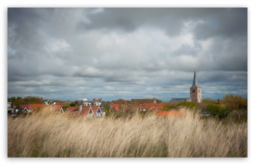 Domburg ❤ 4K UHD Wallpaper for Wide 16:10 5:3 Widescreen WHXGA WQXGA WUXGA WXGA WGA ; 4K UHD 16:9 Ultra High Definition 2160p 1440p 1080p 900p 720p ; UHD 16:9 2160p 1440p 1080p 900p 720p ; Standard 4:3 5:4 3:2 Fullscreen UXGA XGA SVGA QSXGA SXGA DVGA HVGA HQVGA ( Apple PowerBook G4 iPhone 4 3G 3GS iPod Touch ) ; Tablet 1:1 ; iPad 1/2/Mini ; Mobile 4:3 5:3 3:2 16:9 5:4 - UXGA XGA SVGA WGA DVGA HVGA HQVGA ( Apple PowerBook G4 iPhone 4 3G 3GS iPod Touch ) 2160p 1440p 1080p 900p 720p QSXGA SXGA ; Dual 16:10 5:3 16:9 4:3 5:4 WHXGA WQXGA WUXGA WXGA WGA 2160p 1440p 1080p 900p 720p UXGA XGA SVGA QSXGA SXGA ;