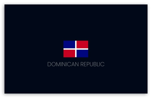 Dominican Republic UltraHD Wallpaper for Wide 16:10 5:3 Widescreen WHXGA WQXGA WUXGA WXGA WGA ; UltraWide 21:9 24:10 ; 8K UHD TV 16:9 Ultra High Definition 2160p 1440p 1080p 900p 720p ; UHD 16:9 2160p 1440p 1080p 900p 720p ; Standard 4:3 5:4 3:2 Fullscreen UXGA XGA SVGA QSXGA SXGA DVGA HVGA HQVGA ( Apple PowerBook G4 iPhone 4 3G 3GS iPod Touch ) ; Smartphone 3:2 DVGA HVGA HQVGA ( Apple PowerBook G4 iPhone 4 3G 3GS iPod Touch ) ; Tablet 1:1 ; iPad 1/2/Mini ; Mobile 4:3 5:3 3:2 16:9 5:4 - UXGA XGA SVGA WGA DVGA HVGA HQVGA ( Apple PowerBook G4 iPhone 4 3G 3GS iPod Touch ) 2160p 1440p 1080p 900p 720p QSXGA SXGA ; Dual 16:10 5:3 16:9 4:3 5:4 3:2 WHXGA WQXGA WUXGA WXGA WGA 2160p 1440p 1080p 900p 720p UXGA XGA SVGA QSXGA SXGA DVGA HVGA HQVGA ( Apple PowerBook G4 iPhone 4 3G 3GS iPod Touch ) ;