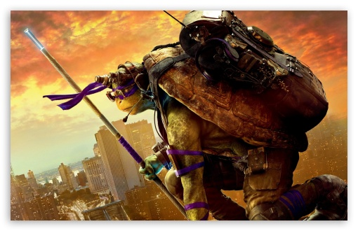 Donatello UltraHD Wallpaper for Wide 16:10 5:3 Widescreen WHXGA WQXGA WUXGA WXGA WGA ; 8K UHD TV 16:9 Ultra High Definition 2160p 1440p 1080p 900p 720p ; Standard 4:3 5:4 3:2 Fullscreen UXGA XGA SVGA QSXGA SXGA DVGA HVGA HQVGA ( Apple PowerBook G4 iPhone 4 3G 3GS iPod Touch ) ; Tablet 1:1 ; iPad 1/2/Mini ; Mobile 4:3 5:3 3:2 16:9 5:4 - UXGA XGA SVGA WGA DVGA HVGA HQVGA ( Apple PowerBook G4 iPhone 4 3G 3GS iPod Touch ) 2160p 1440p 1080p 900p 720p QSXGA SXGA ;