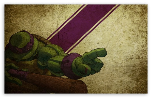 Donatello Teenage Mutant Ninja Turtles ❤ 4K UHD Wallpaper for Wide 16:10 5:3 Widescreen WHXGA WQXGA WUXGA WXGA WGA ; 4K UHD 16:9 Ultra High Definition 2160p 1440p 1080p 900p 720p ; Standard 4:3 5:4 3:2 Fullscreen UXGA XGA SVGA QSXGA SXGA DVGA HVGA HQVGA ( Apple PowerBook G4 iPhone 4 3G 3GS iPod Touch ) ; iPad 1/2/Mini ; Mobile 4:3 5:3 3:2 16:9 5:4 - UXGA XGA SVGA WGA DVGA HVGA HQVGA ( Apple PowerBook G4 iPhone 4 3G 3GS iPod Touch ) 2160p 1440p 1080p 900p 720p QSXGA SXGA ;