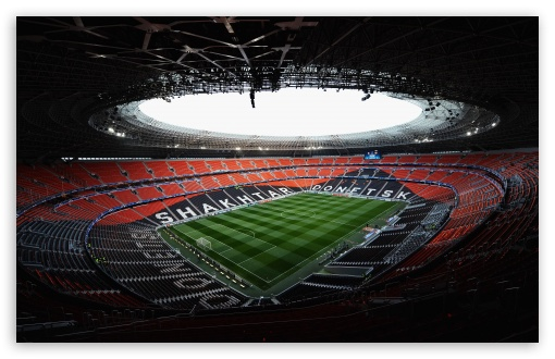 Donetsk Stadium HD wallpaper for Wide 16:10 5:3 Widescreen WHXGA WQXGA WUXGA WXGA WGA ; HD 16:9 High Definition WQHD QWXGA 1080p 900p 720p QHD nHD ; UHD 16:9 WQHD QWXGA 1080p 900p 720p QHD nHD ; Standard 4:3 5:4 3:2 Fullscreen UXGA XGA SVGA QSXGA SXGA DVGA HVGA HQVGA devices ( Apple PowerBook G4 iPhone 4 3G 3GS iPod Touch ) ; iPad 1/2/Mini ; Mobile 4:3 5:3 3:2 16:9 5:4 - UXGA XGA SVGA WGA DVGA HVGA HQVGA devices ( Apple PowerBook G4 iPhone 4 3G 3GS iPod Touch ) WQHD QWXGA 1080p 900p 720p QHD nHD QSXGA SXGA ;