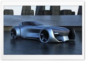 Donkervoort Cool Cars Ultra HD Wallpaper for 4K UHD Widescreen desktop, tablet & smartphone